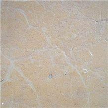 Piedra Cenia Limestone Slabs & Tiles, Spain Beige Limestone