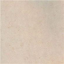 Saint Hubert Limestone Slabs & Tiles, Portugal Beige Limestone