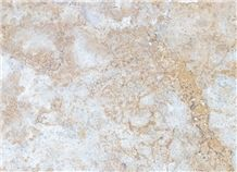 Alabastrino Travertine Slabs & Tiles, Italy White Travertine