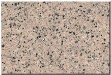 Hibiscus Pink Granite Slabs & Tiles, Saudi Arabia Pink Granite