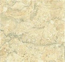 Oasis Blue Marble Slabs & Tiles, Turkey Beige Marble