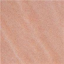 Rosa Carolina Quartzite Slabs & Tiles, Brazil Red Quartzite