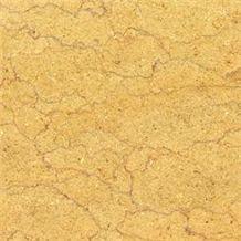 Golden Shell Beige