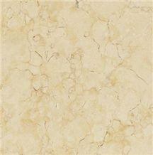 Golden Cream-Egyptian Marble and Granite