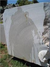Turkey Beige Marble Blocks