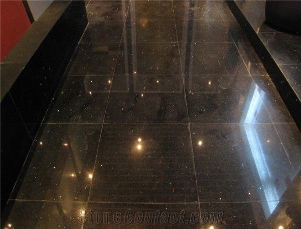 Quartz Floor Tiles From China Stonecontact
