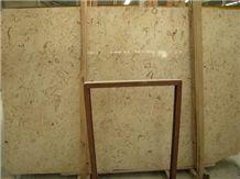 Adria Unito Limestone Slabs & Tiles, Croatia Beige Limestone