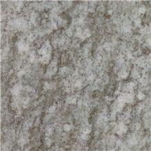 Pietra Di Luserna Quartzite Slabs & Tiles, Italy Grey Quartzite