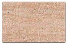 Rosa Diamante Quartzite Slabs & Tiles, Brazil Pink Quartzite
