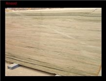 Anasol Marble Slabs, Green Marble