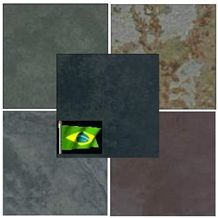 Slate - Flooring, Roofing, Slabs, Cut-To-Size