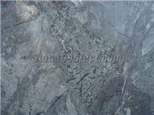 Beleza Soapstone Slabs & Tiles, Brazil Grey Soapstone