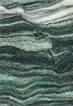 Lappia Green, Finland Green Marble Slabs & Tiles