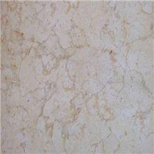 Ajloun Royal Beige Limestone