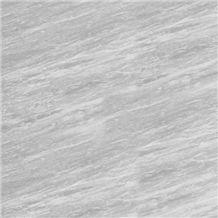 Aghia Marina Marble Slabs & Tiles, Greece Grey Marble
