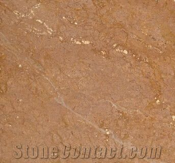 Rosso Antiquato Marble Slabs Tiles Egypt Red Marble From Lebanon