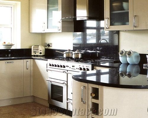 kitchen design in south africa nero africa countertop black granite kitchen design from 401