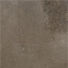 Gris Foussana Marble- Grey Foussana