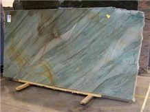 Verde Lugo Quartzite