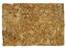 Tropical Treasure Granite Yellow Granite Stonecontact Com