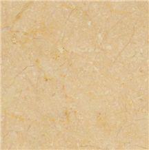 Crema Marfil Classico Marble Slabs & Tiles
