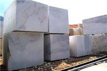 Marble Blocks- Rainbow, Golden Rainbow ,Silver Rai