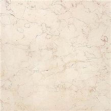 Hebron Cream, Hebron Beige Limestone