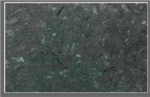 Gris Paloma Marble Slabs & Tiles, Spain Grey Marble