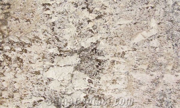 Brazilian Diamond Granite Slabs Tiles Brazil Grey Granite