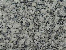 Granite Gris Perla ( Pearl Grey) Argentina