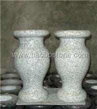 Urn - Vases