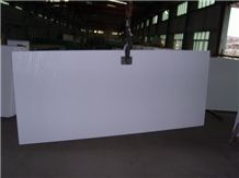 Crystallized Glass Panel Without Pore (GS-001)
