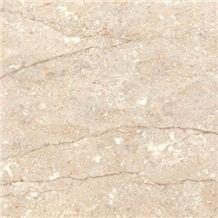 Citatah Beige Marble Slabs & Tiles