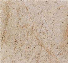 Cream Tongshan Marble