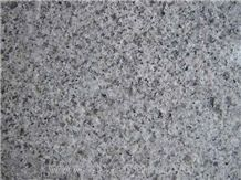 ZION- G603 Granite