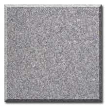Zion - G633 Granite-Sesame Grey