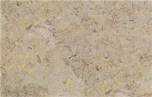 Crema Levante AC Limestone Tiles, Spain Beige Limestone