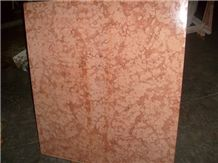 Rosso Verona Polished Marble Slabs & Tiles, Italy Red Marble