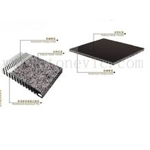 Aluminated Tile- New Products - 305