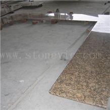 Brazilian Granite Countertop 17
