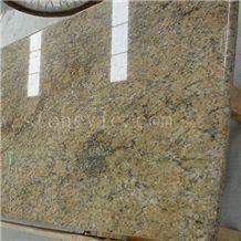 Brazilian Imported Granite Countertop 19