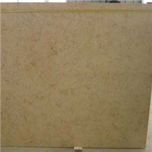 Laminated Panel New Products 944