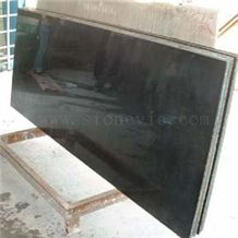 Laminated Panel- Thin Panel 37