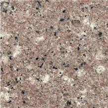 G606 Granite, Quanzhou White
