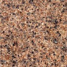 Palm Desert Granite