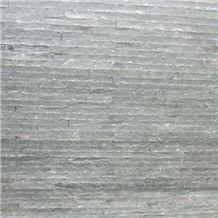 Slate - DSCF1929