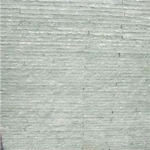 Slate Panel DSCF1930