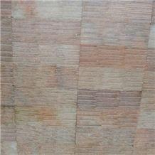 Slate Panels DSCF1927