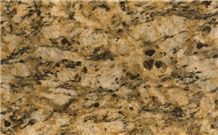 Uluru Australian Granite Slabs Tiles From Brazil