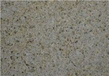 G682 Granite Sunset Gold Tiles,Slabs